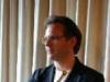 Marc van den Bosch