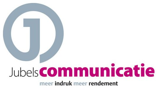 Jubels Communicatie