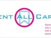 Dent All Care Logo