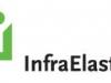 InfraElast