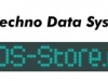 Techno Data Systems