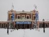 casey101219001-winterstation_sneeuw