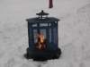 casey101219002-winterstation_sneeuw