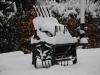 casey101219024-winterstation_sneeuw